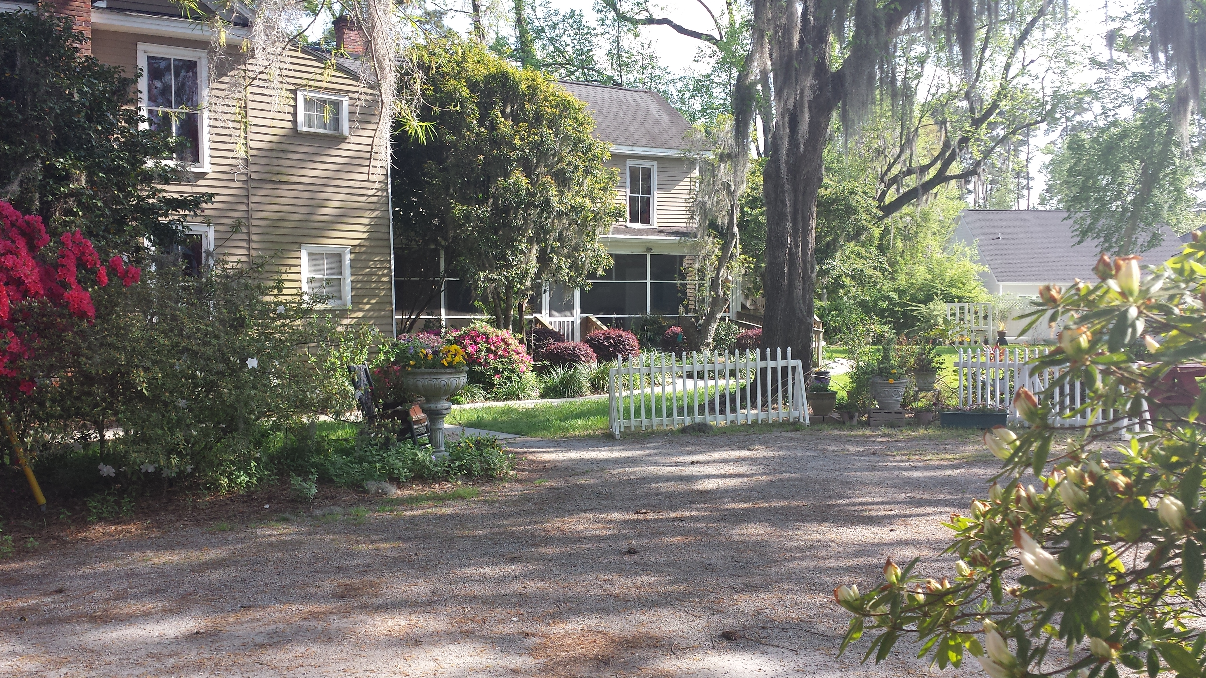 homes cottage apartments in mitchell of mons houses cottages the dream latitude sc myrtle beach